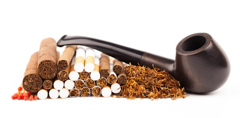 tobacco prices