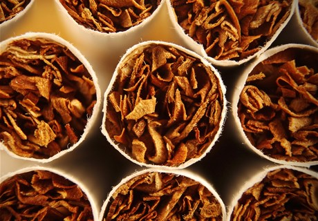 Existing Tobacco Products in the Lebanese Market